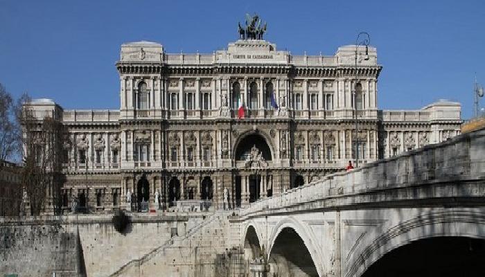 Penale di roma 28 images studio legale penale roma - Costo piastrellista bagno ...